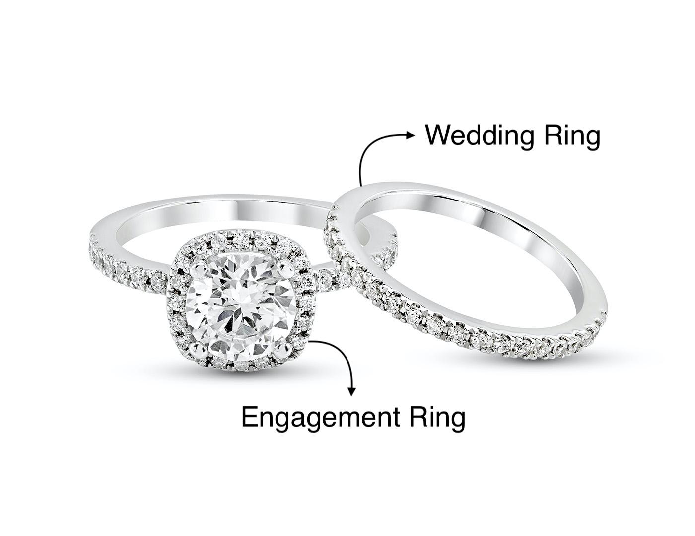 Download Wedding Ring Vs Wedding Band Images Wedding