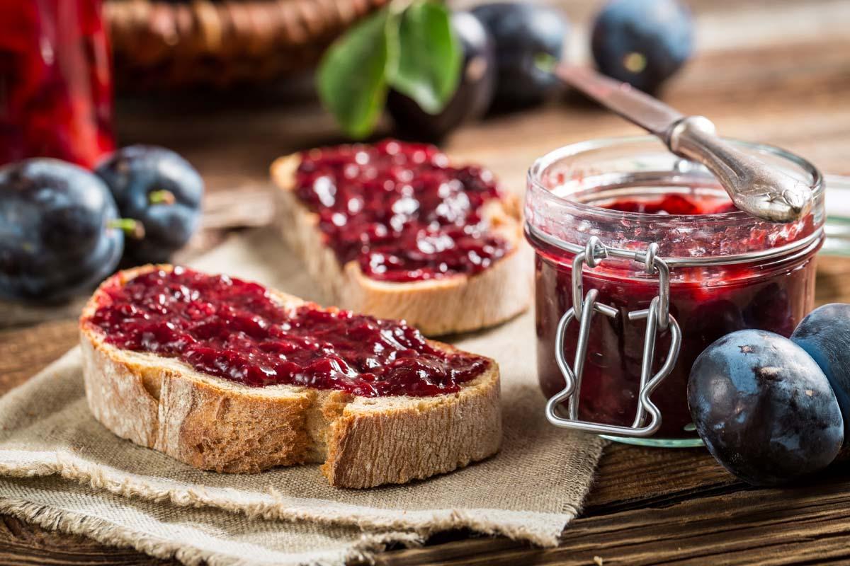 making jam montreal date idea